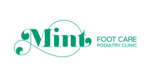 sponsors-mintfootcarepodiatry