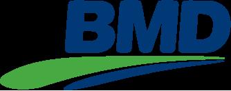 sponsors-bmd