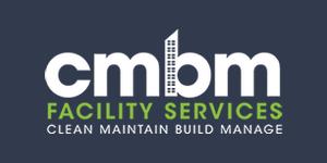 sponsors-cmbm