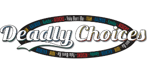 sponsors-deadly-choices