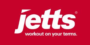 sponsors-jetts