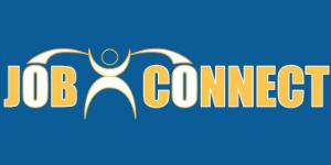 sponsors-job-connect
