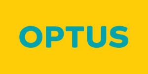 sponsors-optus